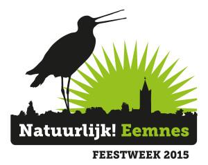 Logo-EemnesNatuurlijk2015(300)